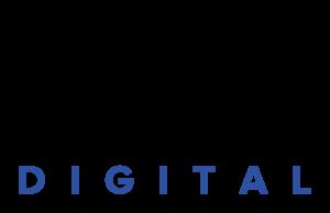 Mae Digital